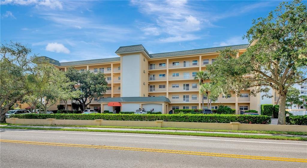 Condo for sale at 8630 Midnight Pass Rd #A103, Sarasota, FL 34242 - MLS Number is A4483712
