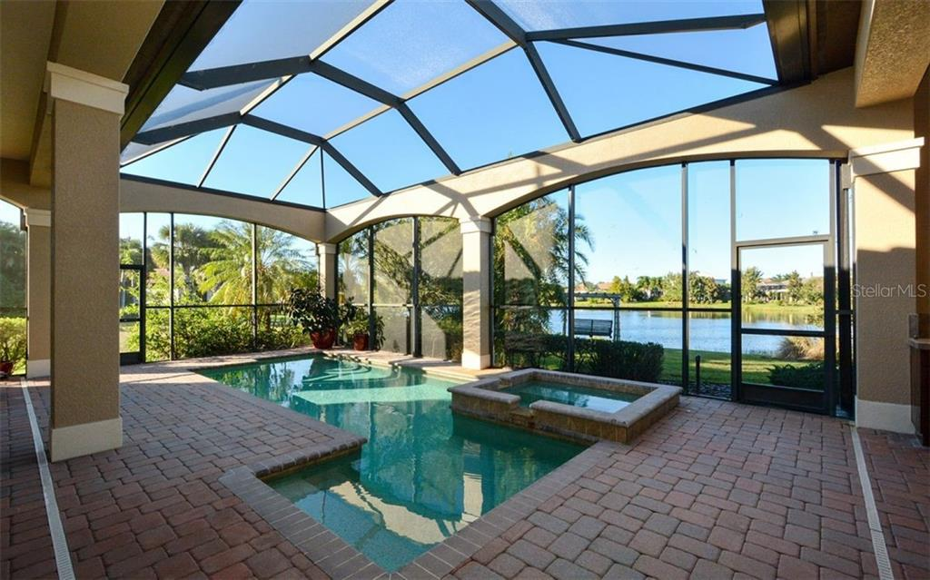 Single Family Home for sale at 8343 Catamaran Cir, Lakewood Ranch, FL 34202 - MLS Number is A4483719