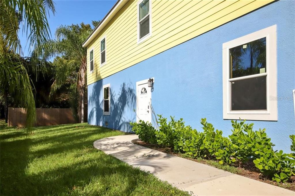 Single Family Home for sale at 1317 50th Avenue Dr W, Palmetto, FL 34221 - MLS Number is A4484149