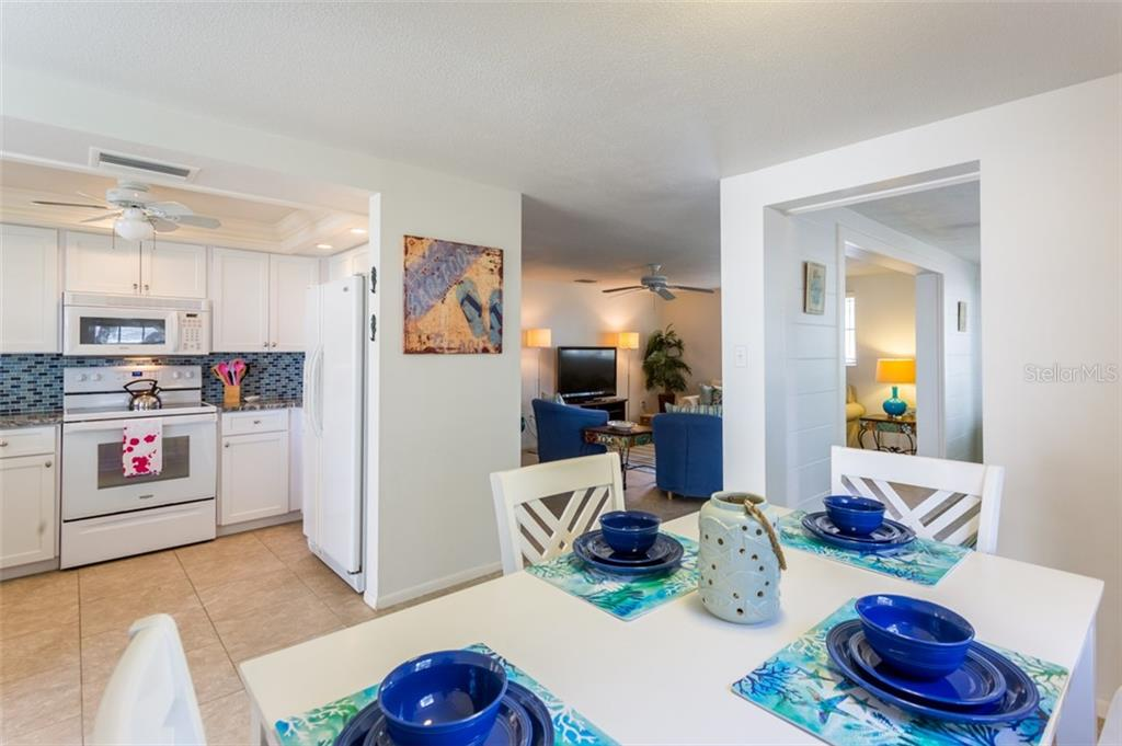 New Attachment - Condo for sale at 6145 Midnight Pass Rd #Villa E-8, Sarasota, FL 34242 - MLS Number is A4484202