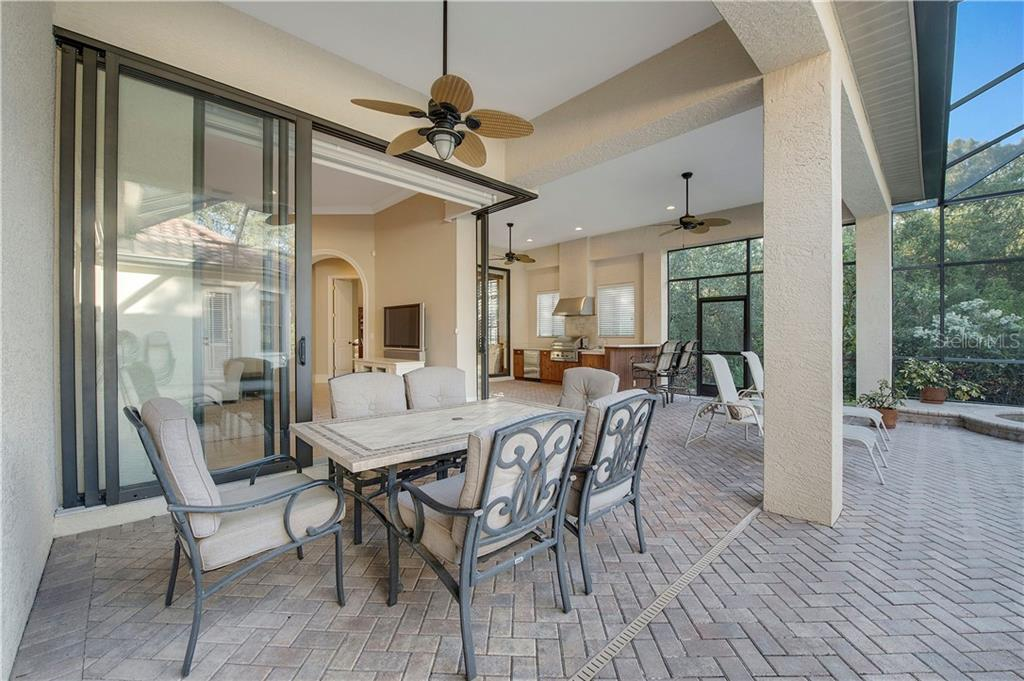 Single Family Home for sale at 13223 Palmers Creek Ter, Lakewood Ranch, FL 34202 - MLS Number is A4484826