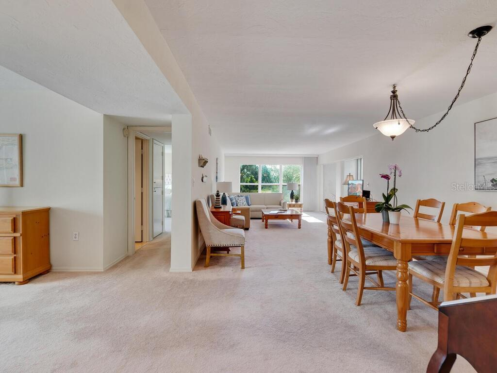 APPLICATION FOR SALE/PURCHASE - Condo for sale at 3240 Gulf Of Mexico Dr #B305, Longboat Key, FL 34228 - MLS Number is A4485219