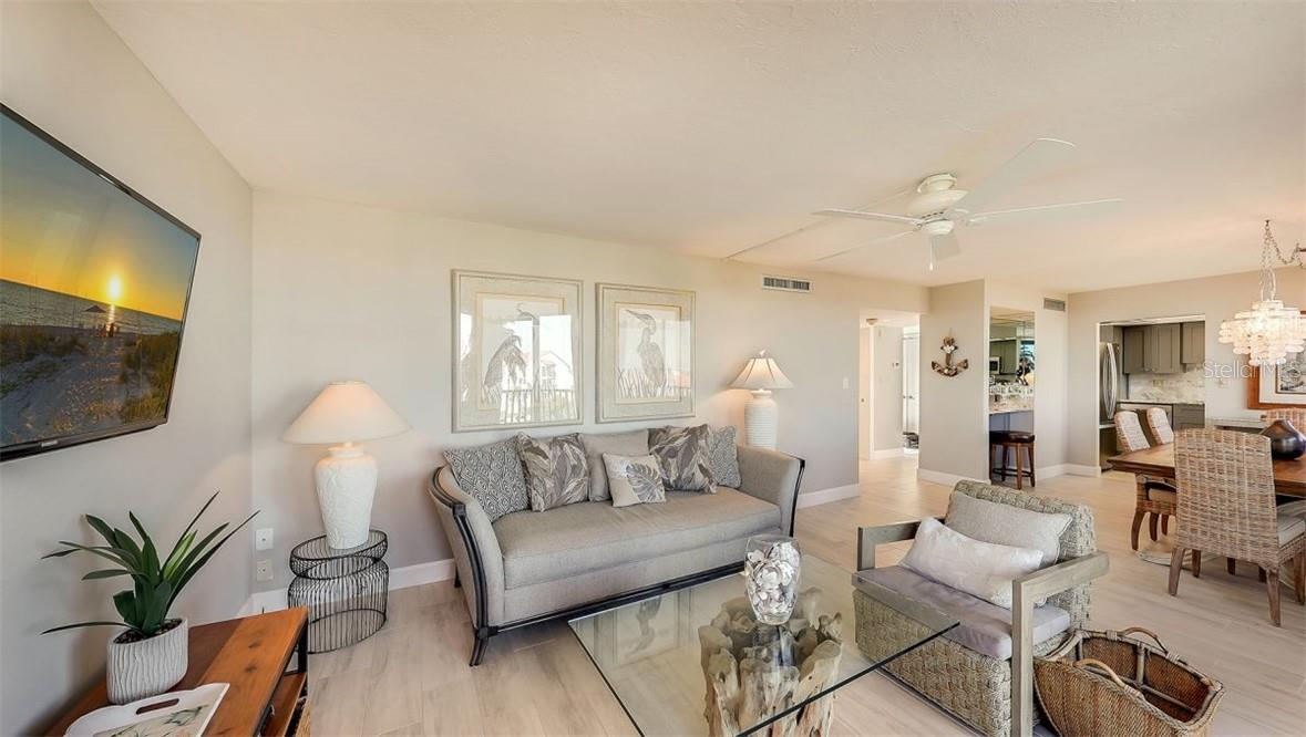 Condo for sale at 6266 Midnight Pass Rd #404, Sarasota, FL 34242 - MLS Number is A4485606