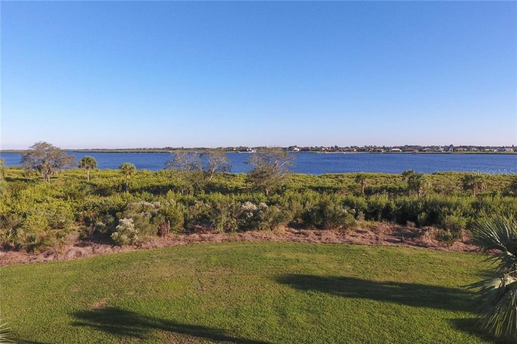 Waterfront large lot on the Manatee River, Shrubs & Mangroves to be trimmed this month and it will be even more breathtaking. - Single Family Home for sale at 5404 Tidewater Preserve Blvd, Bradenton, FL 34208 - MLS Number is A4485714