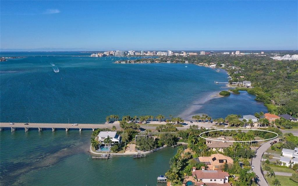 New Attachment - Vacant Land for sale at 3532 San Remo Ter, Sarasota, FL 34239 - MLS Number is A4487110