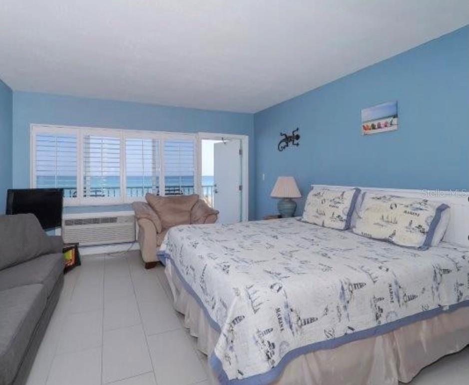 Condo for sale at 3155 Gulf Of Mexico Dr #253, Longboat Key, FL 34228 - MLS Number is A4490518