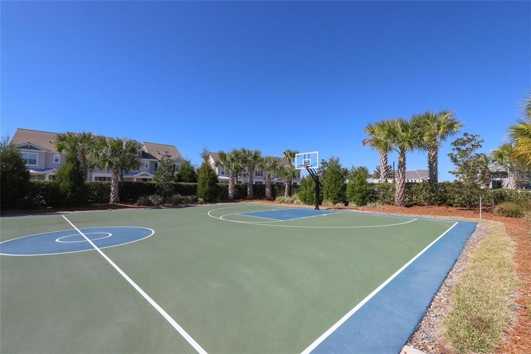 Basketball anyone? - Single Family Home for sale at 11713 Blue Hill Trl, Bradenton, FL 34211 - MLS Number is A4490622