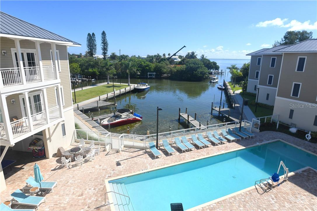 Condo for sale at 5325 Marina Dr #221, Holmes Beach, FL 34217 - MLS Number is A4491599