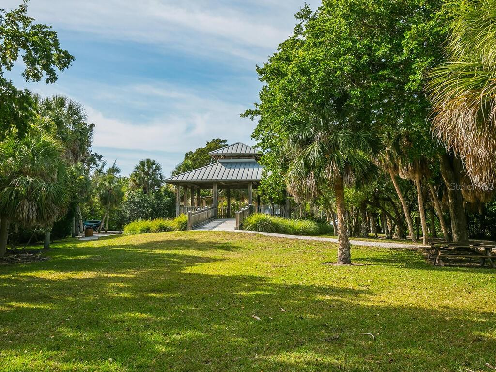 Condo for sale at 600 Sutton Pl #205, Longboat Key, FL 34228 - MLS Number is A4493723
