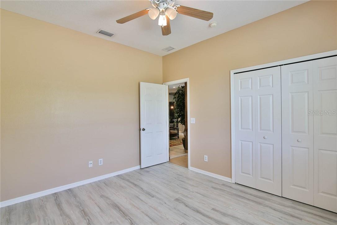 Single Family Home for sale at 4012 Twin Rivers Trl, Parrish, FL 34219 - MLS Number is A4494524