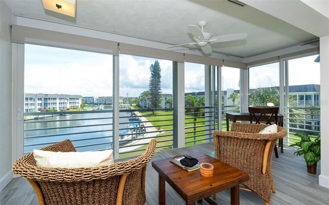 New Attachment - Condo for sale at 4350 Chatham Dr #E307, Longboat Key, FL 34228 - MLS Number is A4495703