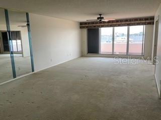 Condo for sale at 1000 Riverside Dr #B502, Palmetto, FL 34221 - MLS Number is A4499352