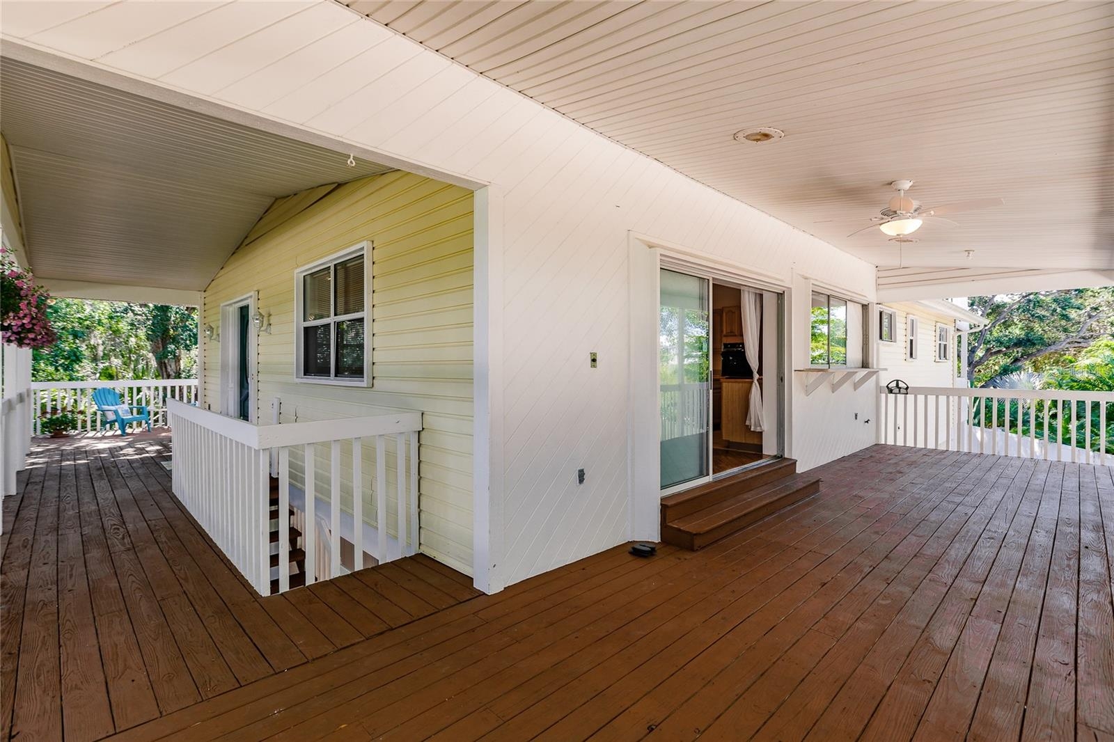 Single Family Home for sale at 7811 27th Ave W, Bradenton, FL 34209 - MLS Number is A4499385
