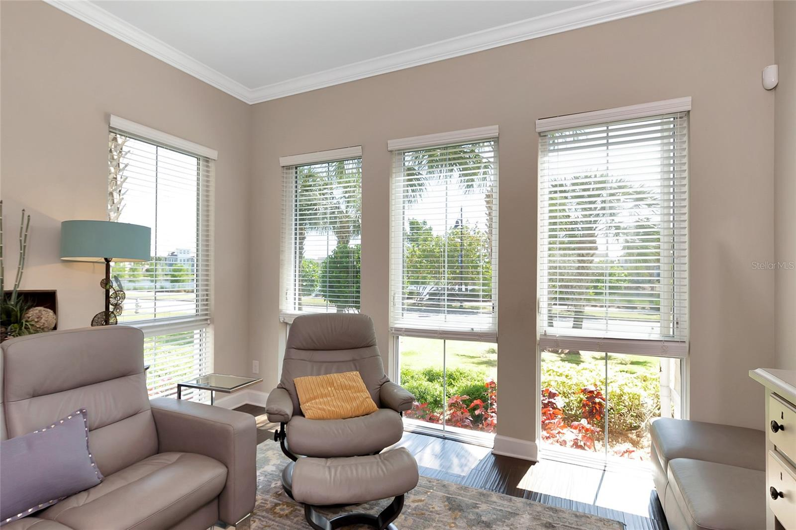 Condo for sale at 303 Compass Point Dr #101, Bradenton, FL 34209 - MLS Number is A4499547