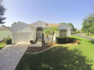 4701 50th W Ave, Bradenton, FL 34210