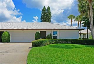 6710 11th Ave W, Bradenton, FL 34209