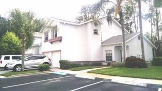 5536 Fair Oaks St #20-A, Bradenton, FL 34203