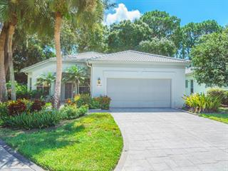 2738 Goodwood Ct, Sarasota, FL 34235