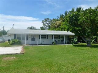 4418-4420 100th St W, Bradenton, FL 34210