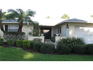 6990 W Country Club N Dr #6990, Sarasota, FL 34243