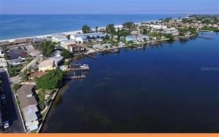 120 9th N St #1, Bradenton Beach, FL 34217