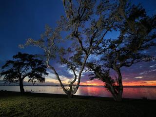 840 Indian Beach Dr, Sarasota, FL 34234
