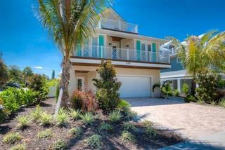 217 Magnolia Ave, Anna Maria, FL 34216
