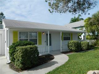 2108 Avenue A, Bradenton Beach, FL 34217
