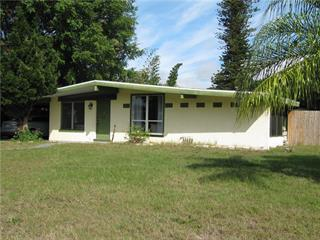 2915 Bowdoin Pl, Bradenton, FL 34207