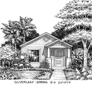 3830 Shimmering Oaks Dr, Parrish, FL 34219