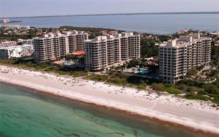 1241 Gulf Of Mexico Dr #701, Longboat Key, FL 34228
