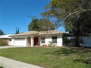 2987 Captiva Dr, Sarasota, FL 34231