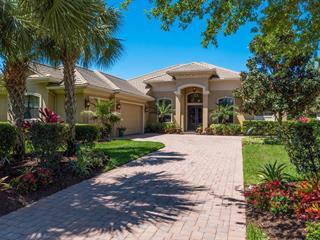 3775 Caledonia Ln, Sarasota, FL 34240