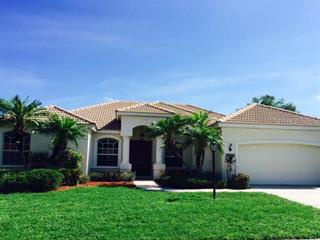 12323 Lobelia Ter, Lakewood Ranch, FL 34202