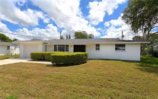 6815 Anchor Way, Sarasota, FL 34231