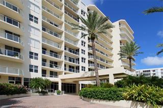 1800 Benjamin Franklin Dr #b907, Sarasota, FL 34236