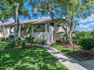 5149 Willow Links #19, Sarasota, FL 34235