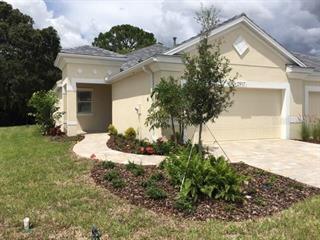 2917 Trustee Ave, Sarasota, FL 34243