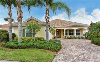 5994 Demarco Ct, Sarasota, FL 34238
