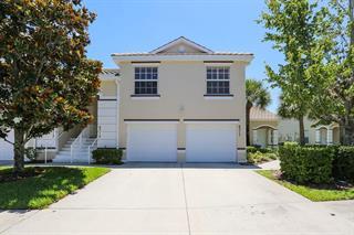 6315 Bay Cedar Ln #2-202, Bradenton, FL 34203