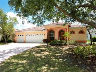 6733 Carlyle Ln, Sarasota, FL 34243
