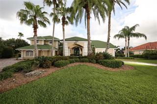 4201 Palacio Dr, Sarasota, FL 34238