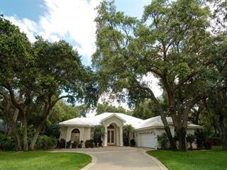 8484 Woodbriar Dr, Sarasota, FL 34238