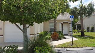 6411 Bay Cedar Ln #102, Bradenton, FL 34203
