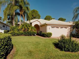 7434 Fairlinks Ct, Sarasota, FL 34243