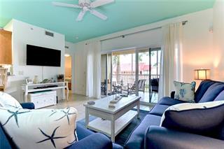 224 17th St #35, Bradenton Beach, FL 34217