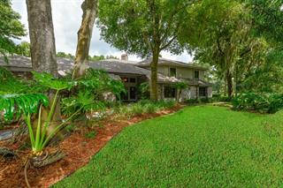 5021 Coco Plum Way, Sarasota, FL 34241