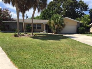 3150 Chase Cir, Sarasota, FL 34231