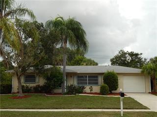 6607 Seagate Ave, Sarasota, FL 34231