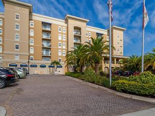 1064 N Tamiami Trl #1622, Sarasota, FL 34236